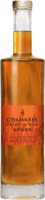 Small chamarel spices rum 400px