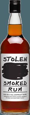 Medium stolen smoked rum 400px