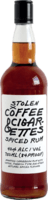 Small stolen coffee   cigarettes rum 400px