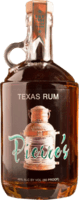 Small pierre s texas rum 400px
