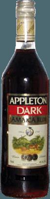 Medium appleton estate dark rum 400px