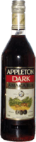 Small appleton estate dark rum 400px