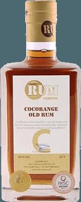 Medium rum company cocoorange rum 400px