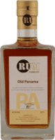 Small rum company old panama rum 400px