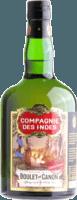 Small compagnie des indes boulet de canon rum 400px