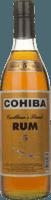 Small cohiba 5 year rum 400px