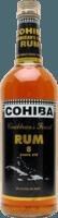 Small cohiba 8 year rum 400px