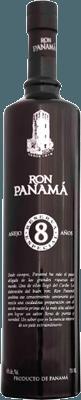 Medium ron panama 8 year rum 400px