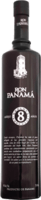 Ron Panama 8-Year rum