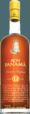 Medium ron panama 12 year rum 400px