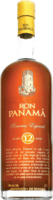 Small ron panama 12 year rum 400px