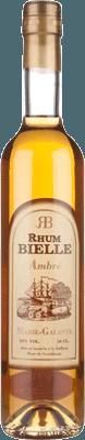 Medium bielle ambre rum 400px