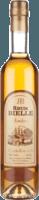 Small bielle ambre rum 400px