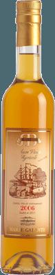 Medium bielle 2006 5 year rum 400px