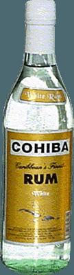 Medium cohiba white rum 400px