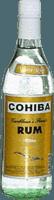Small cohiba white rum 400px