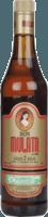 Mulata Anejo 7-Year rum