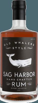 Medium sag harbor old whalers style rum 400px