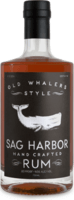 Small sag harbor old whalers style rum 400px