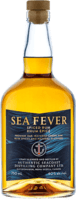 Small sea fever spiced rum 400px