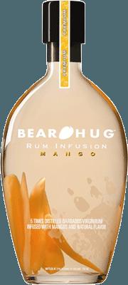 Medium bear hug mango rum 400px