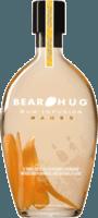 Small bear hug mango rum 400px