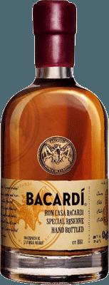 Medium bacardi casa special reserve rum 400px