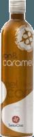 Small ron santa cruz caramel rum 400px