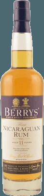 Medium berry s nicaraguan 11 year rum 400px