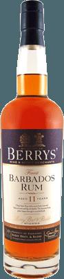 Medium berry s barbados 11 year rum 400px