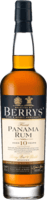 Small berry s panama 10 year rum 400px
