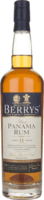 Small berry s panama 11 year rum 400px
