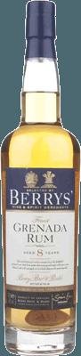 Medium berry s grenada 8 year rum 400px