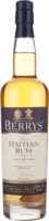Small berry s haitian 9 year rum 400px