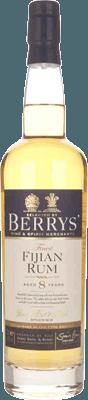 Medium berry s fijian 8 year rum 400px