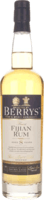 Berry's Fijian 8-Year rum