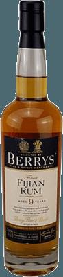 Medium berry s fijian 9 year rum 400px