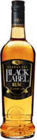 Small angostura fernandes black label rum 400pxb