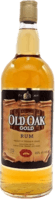 Small angostura old oak gold rum 400px