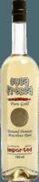 Cuca Fresca Pura Gold Cachaca rum