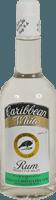 Small cuello s caribbean white rum 400px