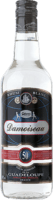 Small damoiseau blanc 50  rum