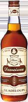 Damoiseau vieux rum