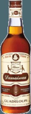 Medium damoiseau vieux rum