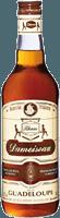 Damoiseau Vieux 3-Year rum