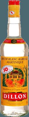 Medium dillon blanc 50