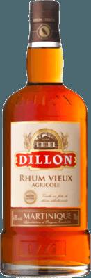 Medium dillon vieux 3 year