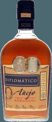 Medium diplomatico  anejo rum 400pxb