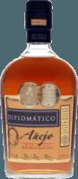 Small diplomatico  anejo rum 400pxb