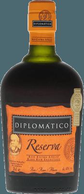Medium diplomatico  reserva rum 400pxb